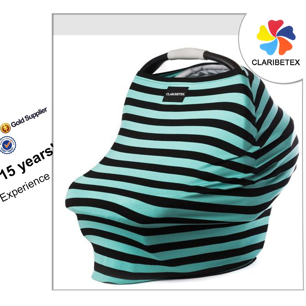 Brilliant Danming Stretchy Infant Seat Cover Claribe Tex Baby High Chair Cover Buy Baby Chair Cover Baby High Chair Cover Infant Seat Cover Product On Spiritservingveterans Wood Chair Design Ideas Spiritservingveteransorg