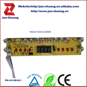 Professional Indoor Positioning System Circuit Board Wholesale ...