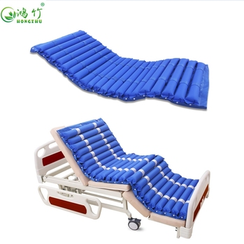 Whole Anti Prevent Bed Sore Al Hospital Air Mattress