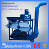 Tianyu Professional Earthnut Winnowing Machine