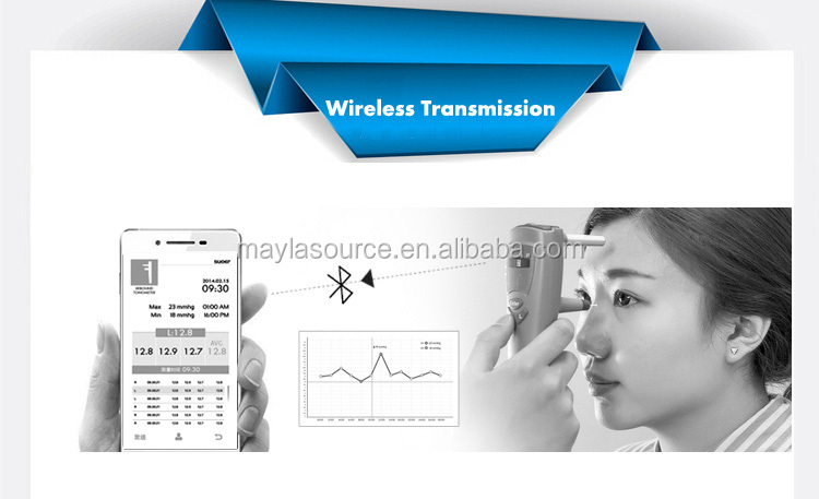 wireless-transmission.jpg