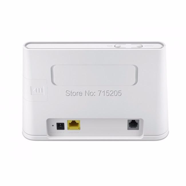 مودم راوتر هواوي B310s 22 4g Lte Cpe واي فاي أصلي غير مقفول 150mbps Fdd 800 900 1800 2100 2600mhz Huawei B310 مع هوائي Huawei B310s 22 Router Modemwifi Router Modem Aliexpress