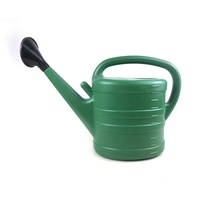 hot sale Cheap price 10L Plastic garden flower self watering pots watering can