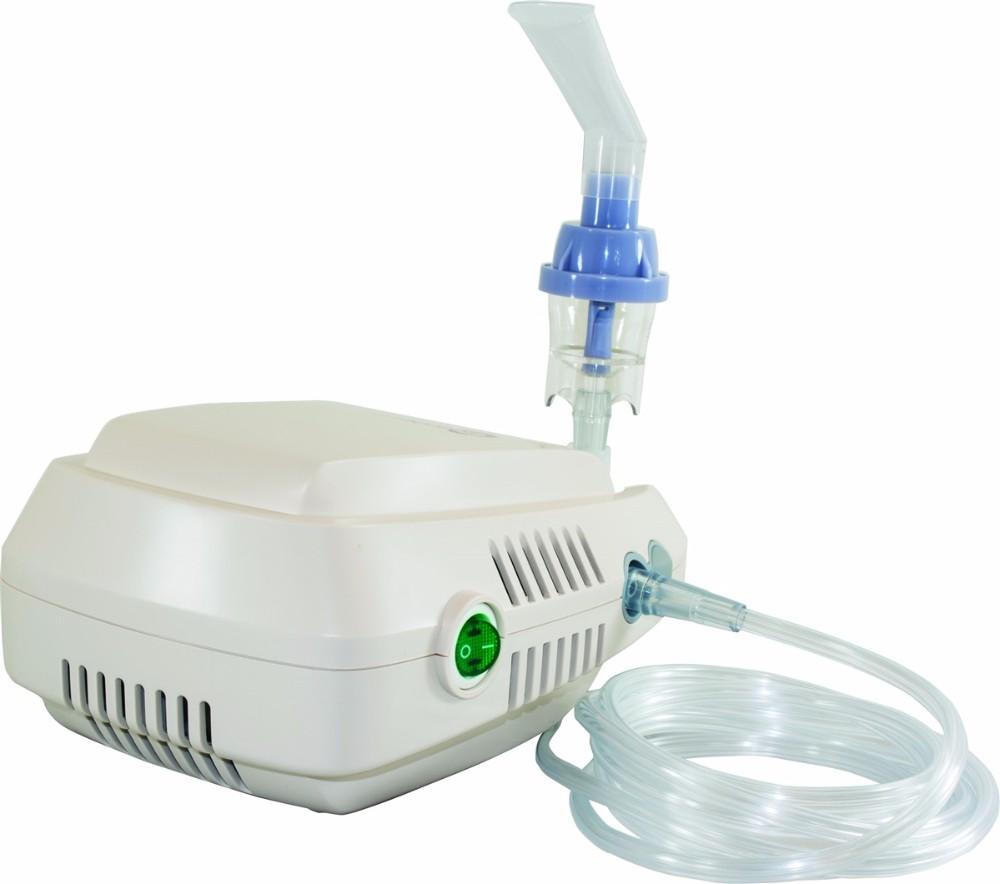 Where Do I Buy A Nebulizer Machine