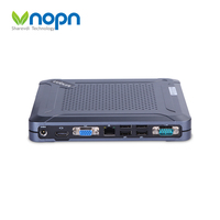 Factory OEM Wireless Fanless MINI PC for Office personal PC Wholesale Price