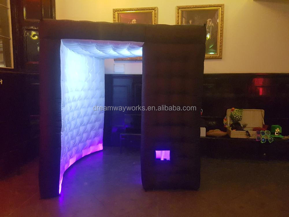 Inflatable-Photo-Booth-.jpg