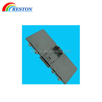 Rm1-9677-000cn For Hp Laserjet Pro M201dw Mfp M225dn Paper Pick-up Tray  Ass'y - Buy Rm1-9677-000cn,For Hp M201dw Paper Pick-up Tray Ass'y,For Hp  M225