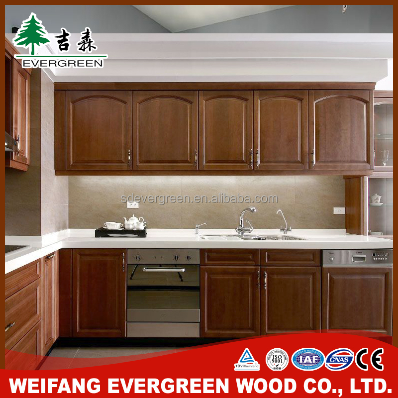 kitchen cabinet doors only kitchen cabinet doors only suppliers and manufacturers at alibabacom. Interior Design Ideas. Home Design Ideas