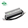 DALI controlling Dimmable 60W 12v 5000mA switching power supply led driver waterproof outdoor use
