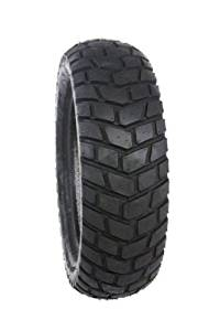 Speed Rating: J 25-29010-300 3.00-10 Tire Size: 3.00-10 Rim Size: 10 Duro HF290 Scooter Tire Load Rating: 42 Tire Type: Scooter//Moped Position: Front//Rear Tire Ply: 4 Front//Rear