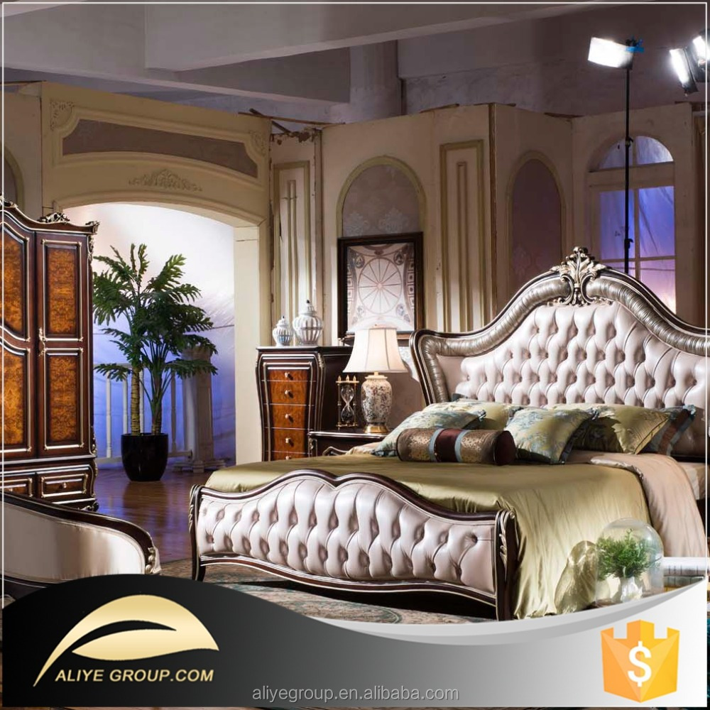 Rechercher les fabricants des lit super king size produits de ...