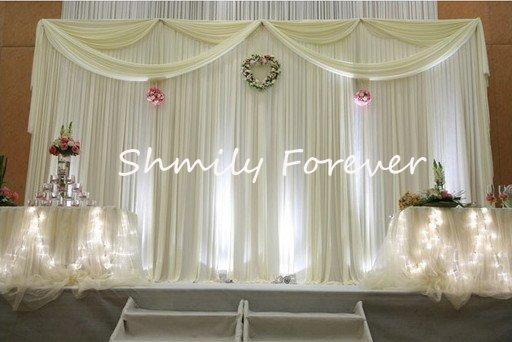Backdrops, Backdrop Design And Wedding Backdrops On Pinterest