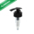 Yuyuao China PP competitive price lotion dispenser pump