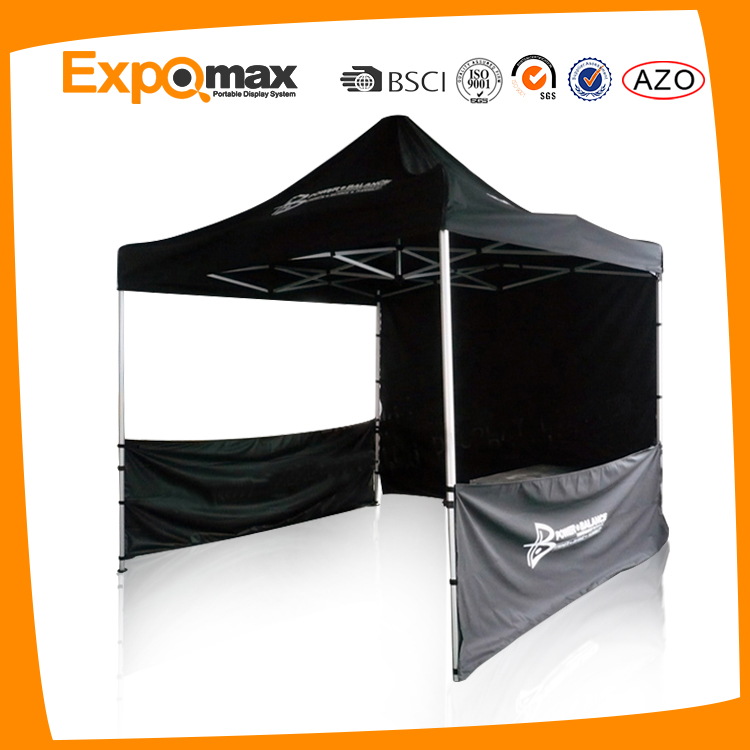 Display Canopy Tent Display Canopy Tent Suppliers and Manufacturers at Alibaba.com & Display Canopy Tent Display Canopy Tent Suppliers and ...