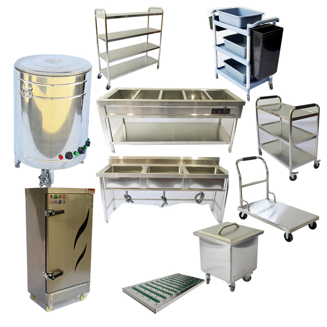 China Equipment Restaurant Kitchen Wholesale 🇨🇳 - Alibaba
