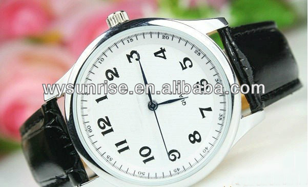 wholesale cheap fashion cool colorful corporate gift watches