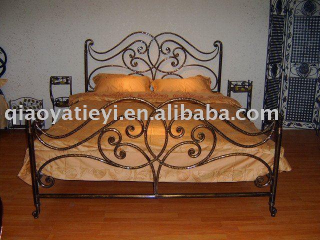 Doble Decker Cama De Metal - Buy Product on Alibaba.com