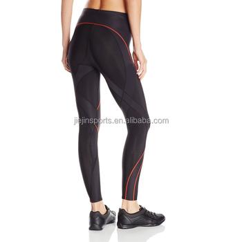 13f208fb12440 Bulk Women Leggings Anti Cellulite Slimming Shaperwear Legging - Buy ...