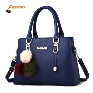 China fashion handbags yiwu wholesale 🇨🇳 - Alibaba fbf07567a0e1b