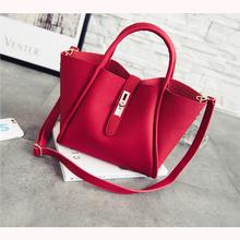 10eca244c3 China Pu Bag China