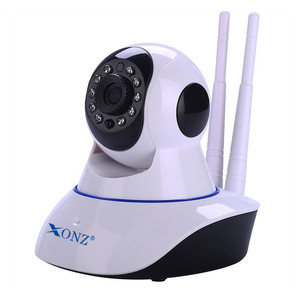 Smart Home Security HD ip remote surveillance cameras wireless ip security cam with wholesale price