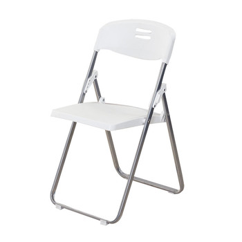 Cheap Folding Plastic Chair Outdoor Plastic Foldable Chairs