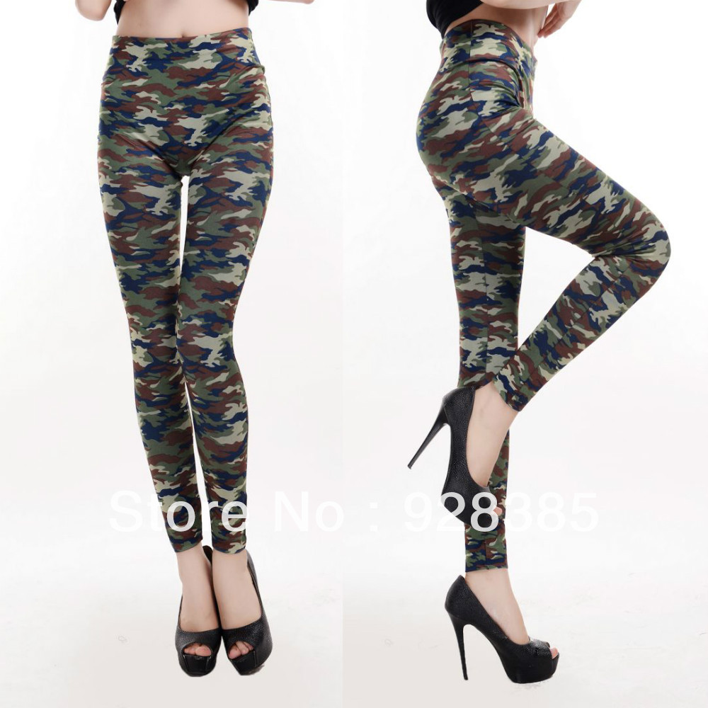 Watch Camo Leggings porn videos for free, here on xajk8note.ml Discover the growing collection of high quality Most Relevant XXX movies and clips. No other sex tube is more popular and features more Camo Leggings scenes than Pornhub! Browse through our impressive selection of porn videos in HD quality on any device you own.