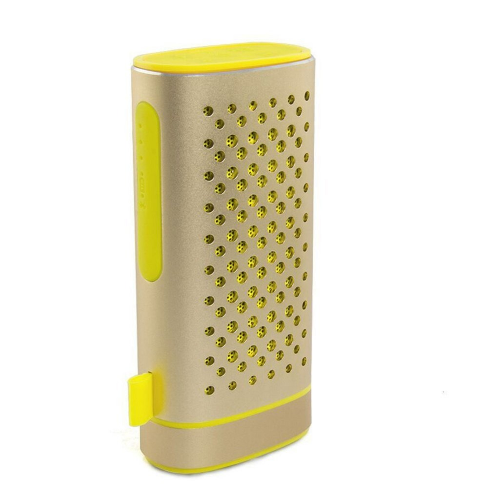 bass X9 cube Aluminum alloy MP3 mobile player factory mini multifunctional portable speaker bluetooth