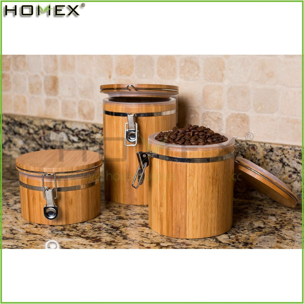 bamboo canister set bamboo canister set suppliers and bamboo canister set bamboo canister set suppliers and manufacturers at alibaba com