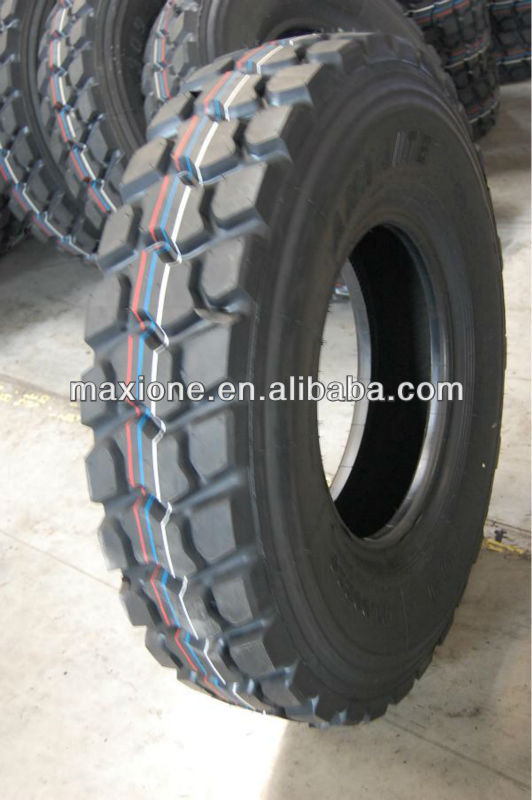 Big Truck Tires >> Big Truck Tires For Sale Qingdao Bias Truck Tire Aeolus Truck Tire 12 00r24 Buy Aeolus Truck Tire 12 00r24 Nylon Truck Tire Truck Tire Product On