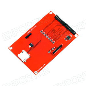 Tft Lcd Module Arduino, Tft Lcd Module Arduino Suppliers and