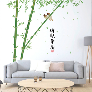 self adhesive removable home decor wall stickers buy 16pcs decor self adhesive tiles mirror wall stickers film