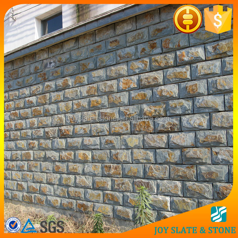 stone veneer panels lowes stone veneer panels lowes suppliers and at alibabacom