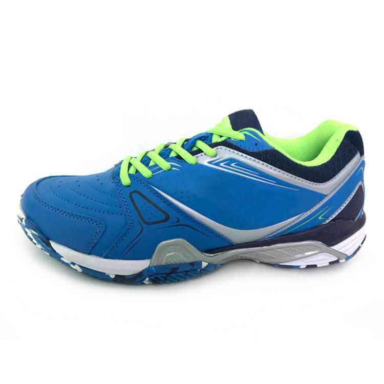 professional shoes for weight tennis running light sport UwZz4q