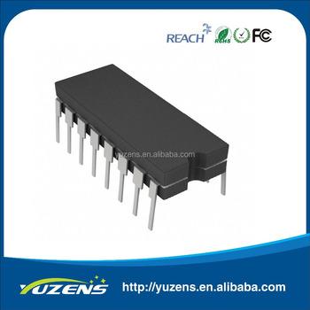 Ka3525a Pwm Controller Power Ic - Buy Ka3525a,Ka3525a Pwm Controller Power  Ic Product on Alibaba com