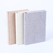 Neue design hard cover A6 notebook bedrucken 2019 wöchentlich tag <span class=keywords><strong>planer</strong></span> made in China