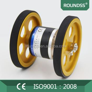 Digital Meters Measuring Wheel Wheeled Measurement Rotary Encoder - Buy  Wheel Encoder,Rotary Wheel Encoder,Rotary Sensor Product on Alibaba com