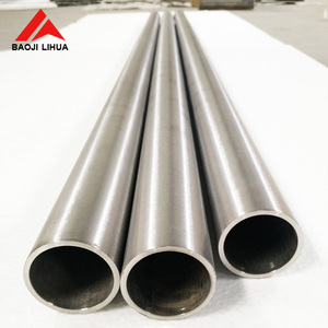 63mm /2.5 inch gr2 Titanium Exhaust pipe /tube with 1.0mm wall thickness