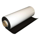 High FlexibIlity Self Adhesive Rubber Fridge Magnet Sheet/Roll with PrintabIe PVC