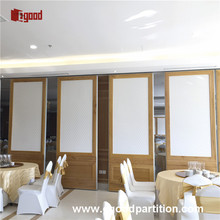 vietnam san golf club used operable partition walls