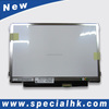 "New Arrival LP116WH2(TL)(N1) 11.6"" WXGA HD LED Glossy Slim LCD Screen with side brackets"