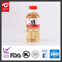 gold product Rice vinegar for cooking from dalian