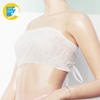 /product-detail/white-sauna-spa-disposable-nonwoven-underwear-for-lady-close-shrouded-underwear-60608081376.html