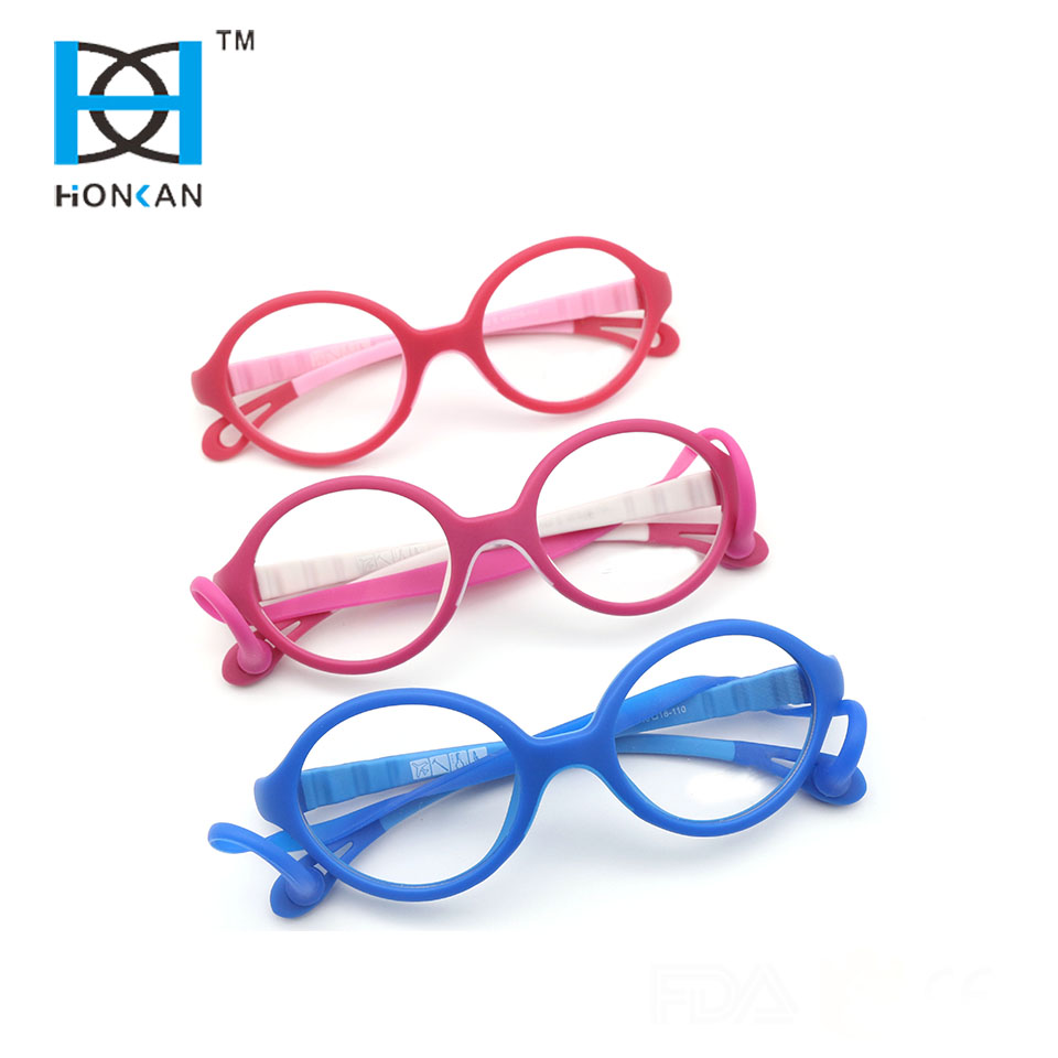 dd8ab72650c0 China Optical Frame Silicon, China Optical Frame Silicon Manufacturers and  Suppliers on Alibaba.com