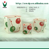 Competitive price ceramic clay flower pot crafts best sale online