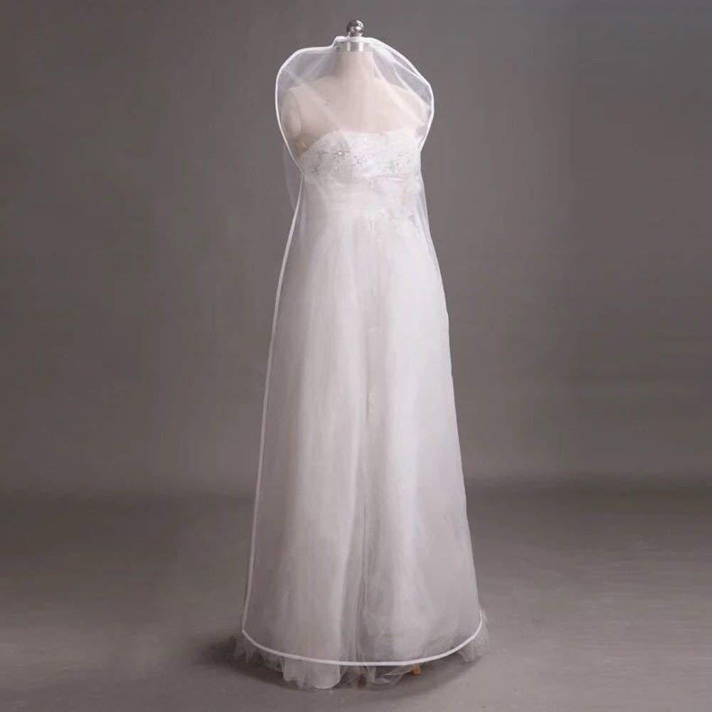 98bc7e5ccb60 Cheap Dress Garment Bag Travel, find Dress Garment Bag Travel deals ...