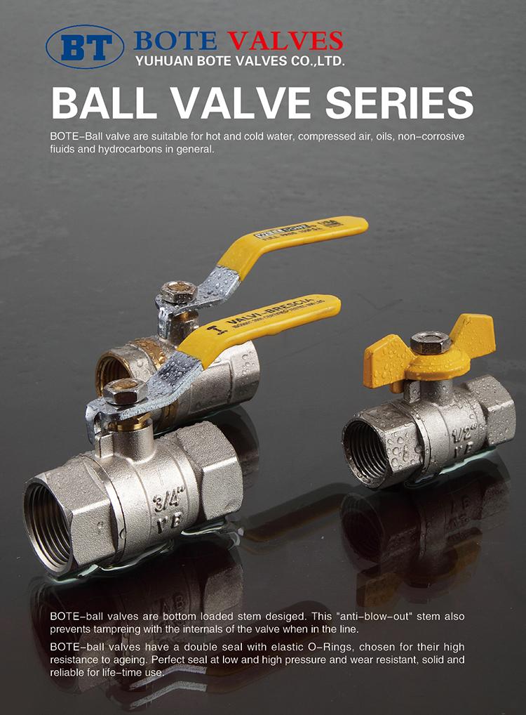 "25  1//4/""   Solid brass bearing balls"