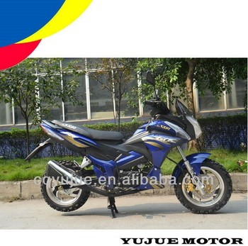 best selling bike with cheap price motorcycle buy best selling motorcycle cheap price. Black Bedroom Furniture Sets. Home Design Ideas