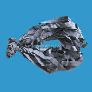 8 flower 8mm hot selling soft polypropylene pp rope for packing