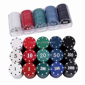 Cheap casino chips bonus casino code crystal palace